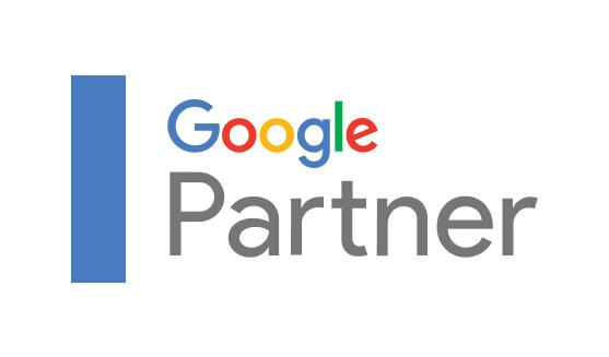 Conversal Google Partner